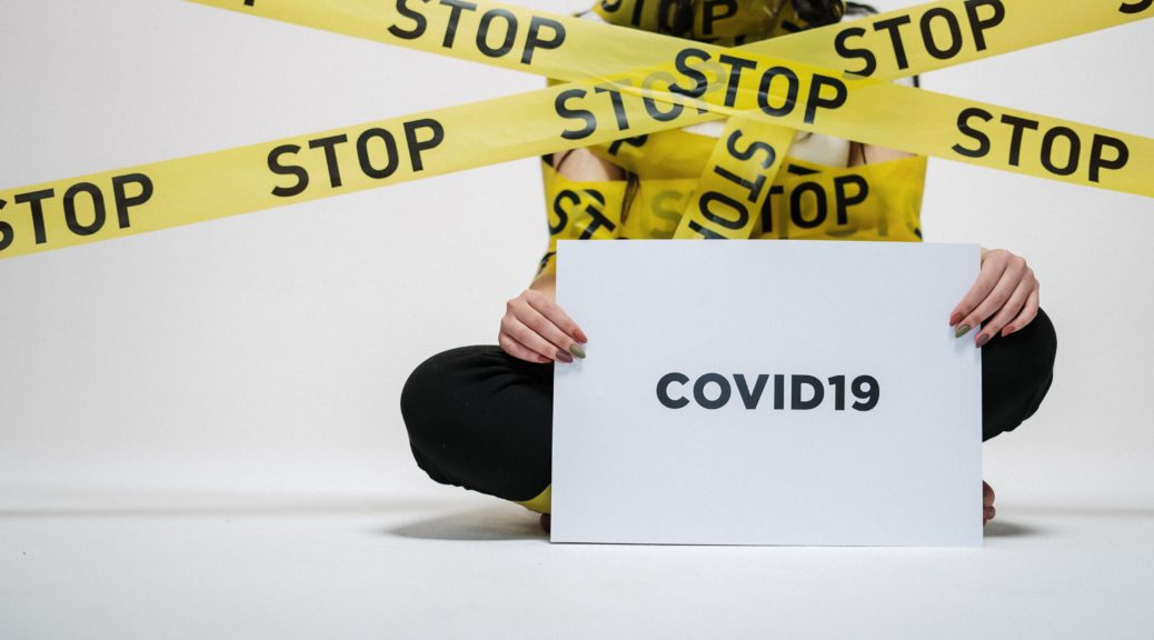 Manchester Marathon Postponement Coronavirus